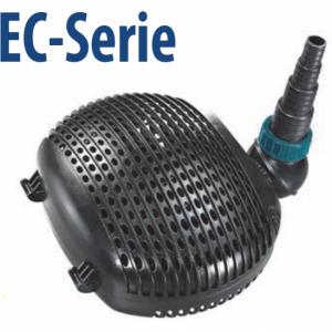Aquaforte EC-Serie