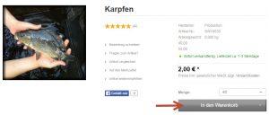 karpfen1