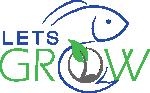 Webshop Lets-Grow-Logo